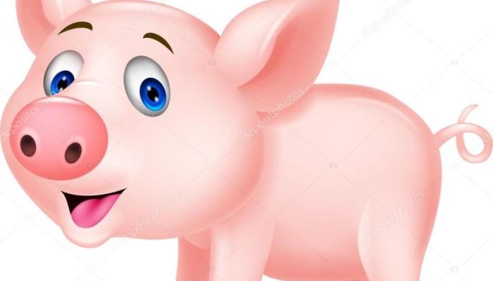 depositphotos_23939101-Cute-baby-pig-cartoon