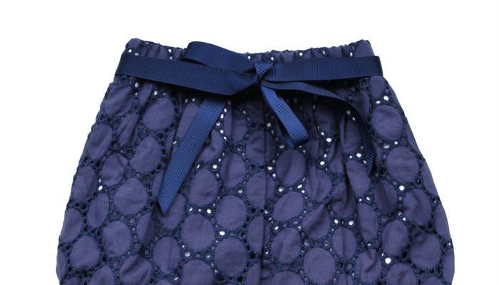 _shorts-in-sangallo-blu-06m