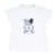 _t-shirt-jersey-con-orsetto-bia-09m