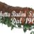 Porchetta_WEB