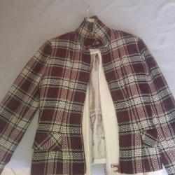 184aa96a814a Vendo Stock Abbigliamento | A.A.A. - Annunci AmbulAnti - Part 86
