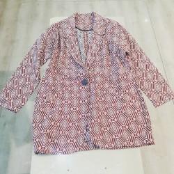 cb09a70b71ea Abbigliamento donna FREE - Ottaviano Si effettuano spedizioni anche  contrassegno