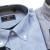 Camicie uomo Whitestone. - Immagine8