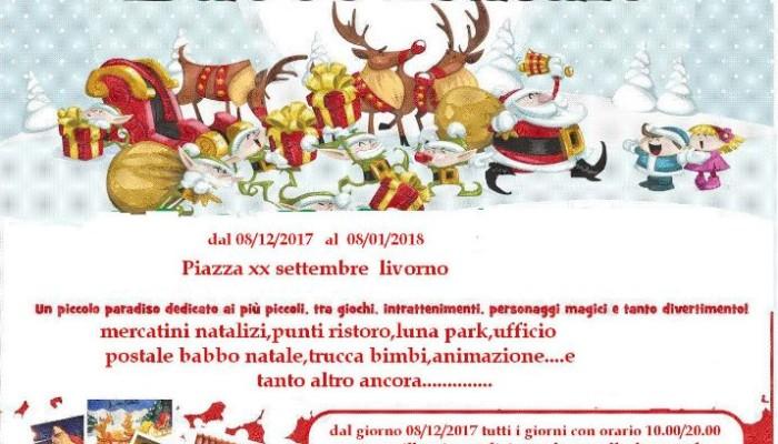 villaggio2015volantino-2 4jj