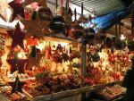 barcellona-mercatini-di-natale