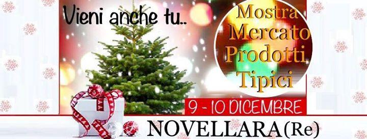 Prodotti Tipici - Novellara (RE)