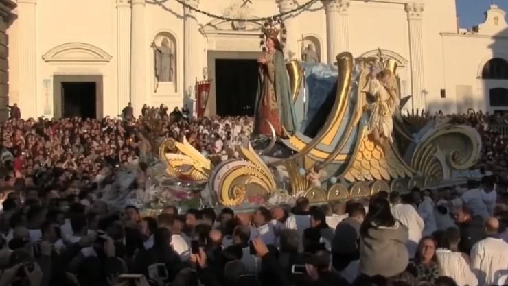 torre-del-greco-festa-immacolata
