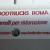 FOODTRUCKS- ROMA