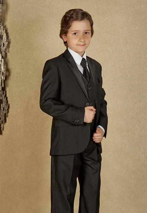 Vasto… Pastore Cerimonia €1 Angri Bambini – Since 1940 Abbigliamento E29DeWHYI