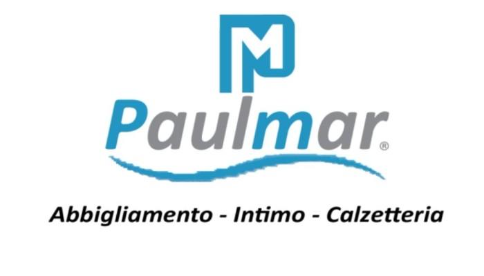 DEFINITIVO logo paulmar in Vettoriale