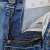 Jeans uomo Paul Martin's – Myron Ray - Immagine10