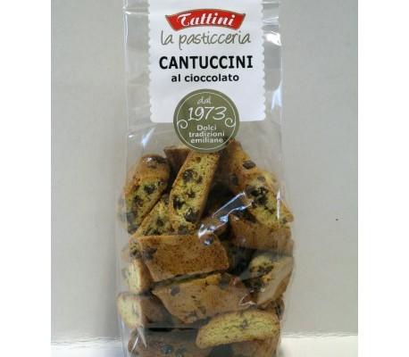 cantuccini-al-cioccolato-tattini-250-g[1]