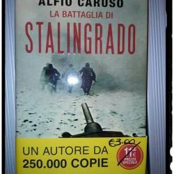 Libri vari €3 - Arezzo Arezzo