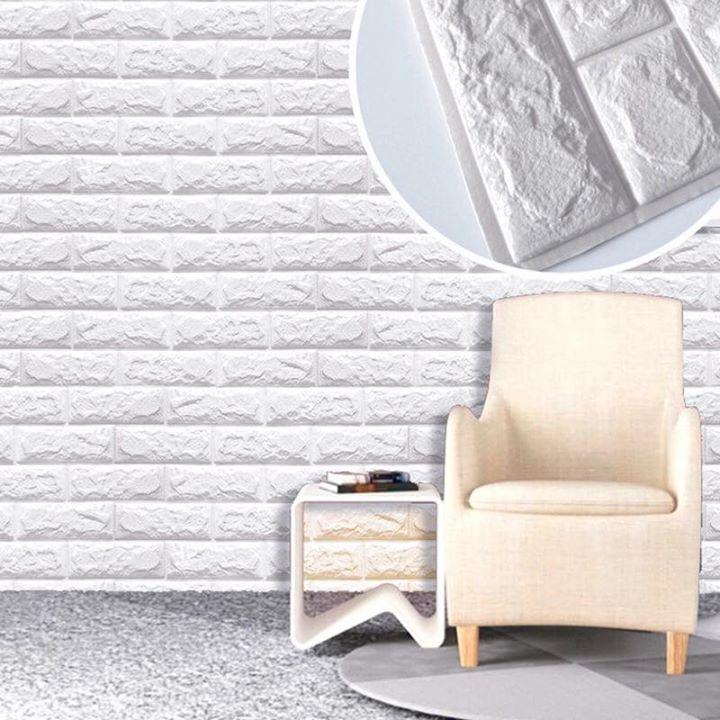 Adesivi Murali Effetto Pietra.Adesivi Murali Effetto Pietra 5 09020 Adesivi Murali Effetto
