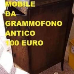 Io sono il vintage €2 - Italy Ciao io sono...