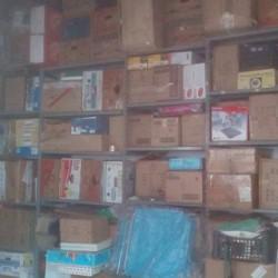 Estivo natalizio carnevale giocattoli €1,000 - Assèmini, Sardegna, Italy Per...