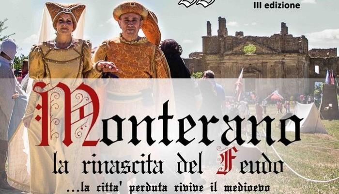 locandina_canale_monterano_maggio_2018
