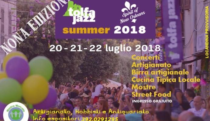 locandina_tolfa_jazz_festival_2018_mid