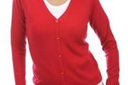 cashmere-donna-001 (5)