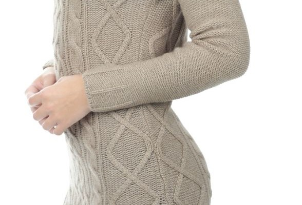 cashmere-spesso-donna (6)