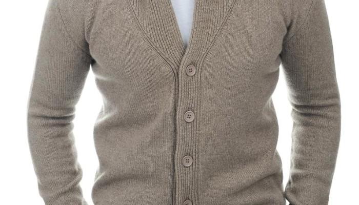maglia-cashmere-spesso (10)