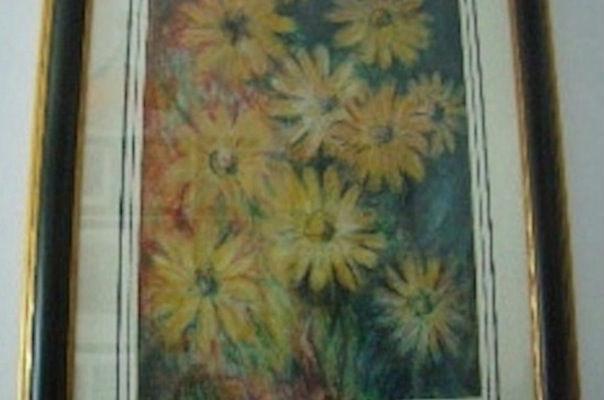 schiumerini fiori50X60