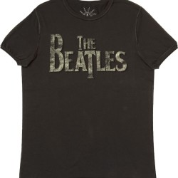 T_SHIRT Beatles