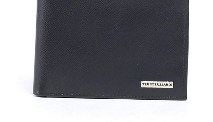 trussardi-portafoglio.3031603701015_sn032732_01_web
