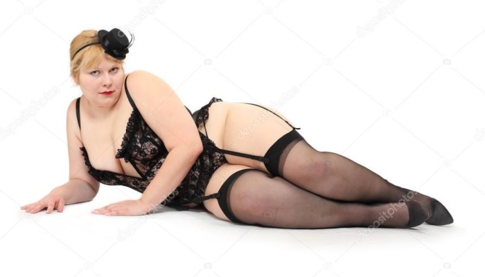 depositphotos_32783931-stock-photo-overweight-woman-dressed-in-retro