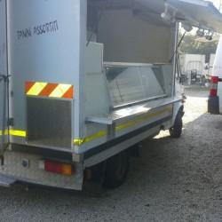 furgone 01