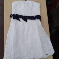 vestito donna3