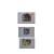 stock caldo cotone gambaletto 2