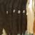 stock firmato abbigliamento uomo donna - Immagine3