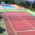 20 tennis e piscina
