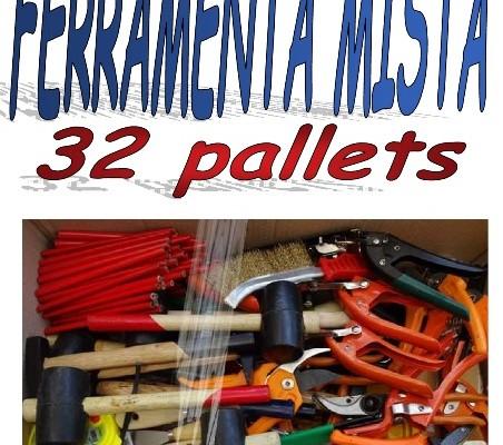 STOCK-FERRAMENTA-VARIA-32-BANCALI-001