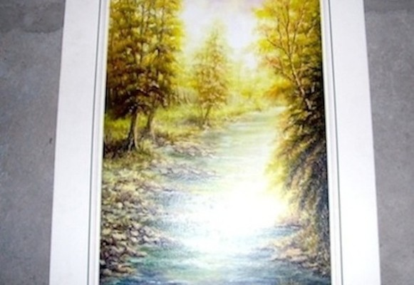 dipinto a olio 50x70.gualcojpg
