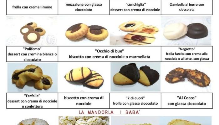 volantino solo biscotti1
