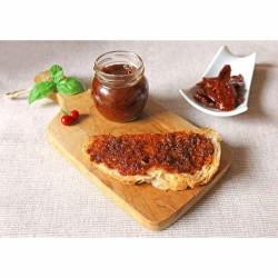 pate-di-pomodori-secchi-compressed