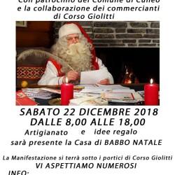 natale-2018-portici-cuneo