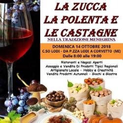 zucca-polenta-castagne-2018-lodi