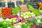 bancarella-frutta-e-verdura