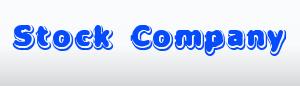 stockcompany logo