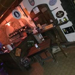 fot5o pub 4