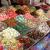 banco caramelle dolci