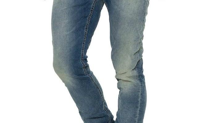 SIE - jeans uomo FIRMATI MISTI (1)
