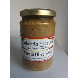 pate-di-olive-verdi