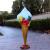 cono gelato vetroresina (4)