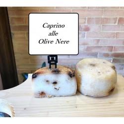 caprino-alle-olive-nere