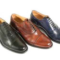 Scarpe-eleganti-uomo-con-suola-di-cuoiostringate-in-pelle-artigianali-made-in-italy.-Copia