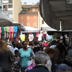 HOME....MOMENTI DI MERCATO (2)